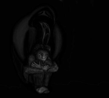 Demons of Despair