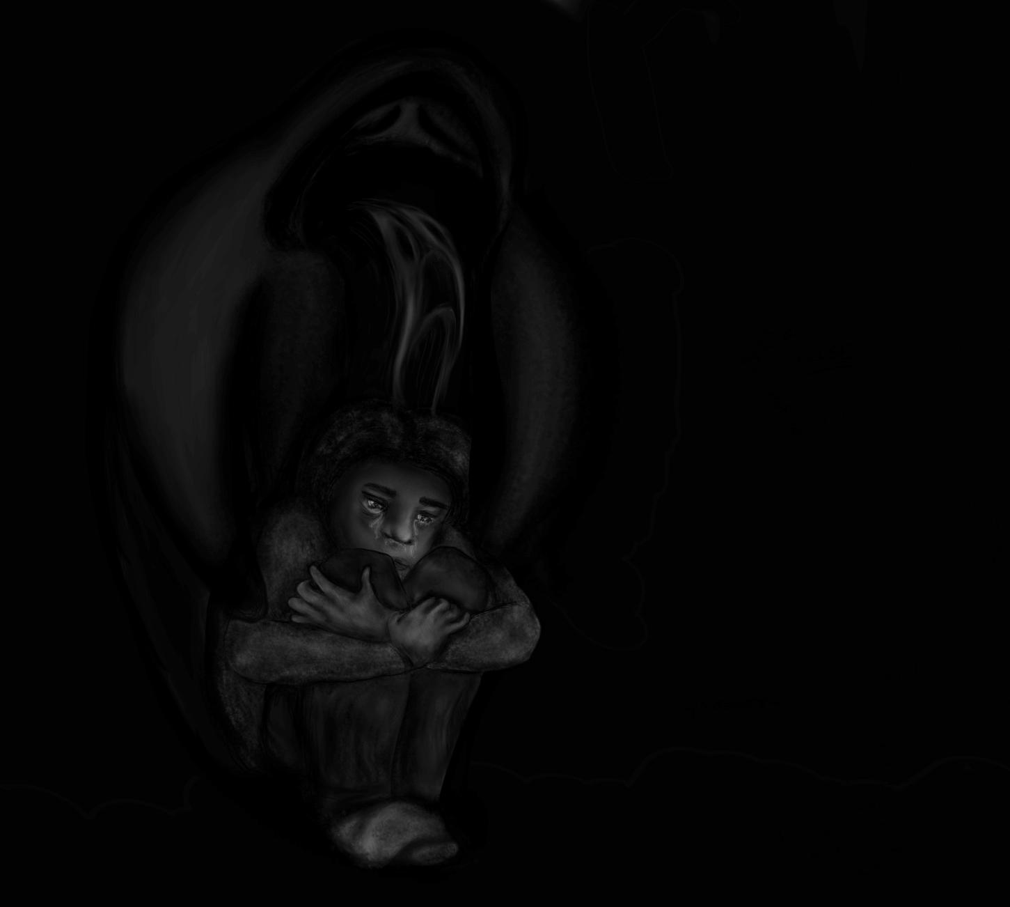 Demonofdespair